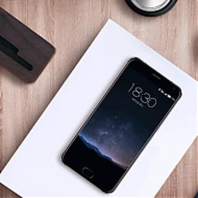 魅族PRO5 移动联通双4G手机 5.7英寸 1589元