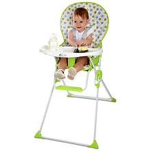 Babynest 多功能便携式婴儿餐桌椅 119元包邮(149-30券)