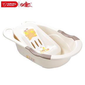 日康 婴儿浴盆 69元