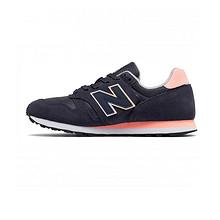 New balance 女鞋复古鞋休闲运动鞋 303.3元包邮(289+34.3-20券)