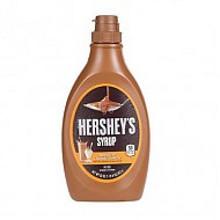Hershey's 好时 焦糖味调味酱 623g 10元