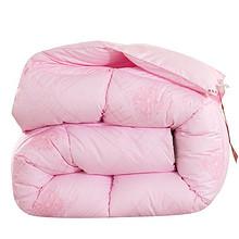 恒源祥 冬季加厚保暖垫被 89元包邮(109-20券)