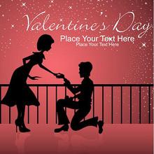 Happy valentine's day# 惠喵祝大家节日快乐 评论区留下你的甜蜜寄语
