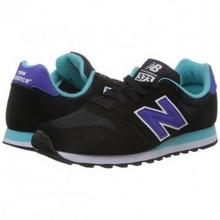 New Balance 新百伦 373系列 女士休闲跑步鞋 249元