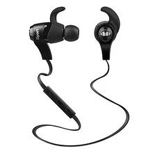 运动发烧友必备# 魔声 iSport wireless 无线蓝牙入耳式耳机 299元包邮