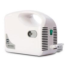 欧百瑞 CNB69011 空气压缩式雾化器 59元(99-40券)