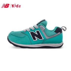 New Balance 儿童成长运动鞋训练鞋 165元包邮