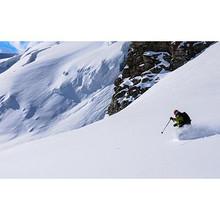 滑雪季好价#上海-长白山 4日往返含税机票   455元起