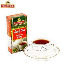斯里兰卡  锡兰红茶 卢哈纳红茶 90g*2盒    39.9元包邮