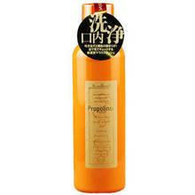 Propolinse 比那氏 蜂胶茶复合漱口水 600ml 44.4元(39+5.4)