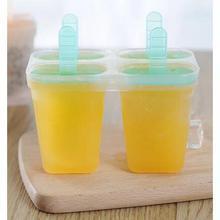 健康安全# 茶花 安全材质棒冰模具 4.9元包邮(7.9-3券)