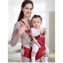 baoerhui  多功能款婴儿前抱式背带 55元包邮(75-20券)