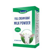 前10分钟# 风车牧场 进口高钙纯羊奶粉 400g*2件 25日8点 89元包邮(买1送1)