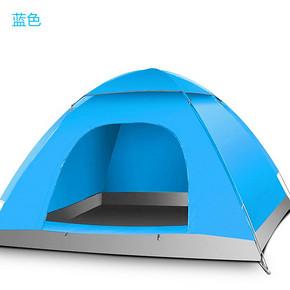 探险者 帐篷 39元包邮(69-30券)