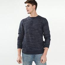 ESPRIT 男士时尚潮流针织衫 149元包邮