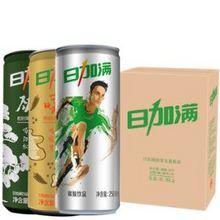 日加满 能量罐混合装 混合口味 250ml*24罐 29.9元