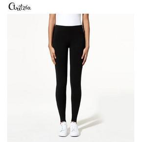 加拿大直邮# Aritzia Tna Equator Legging  女士薄款紧身打底裤 券后189元包邮