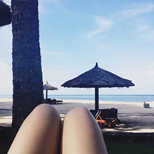 星级豪华酒店# 北京-巴厘岛 7日自由行(往返机票+3-5星酒店可选)  2999元起