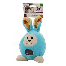 CharmingPet  绮敏 耐咬磨牙宠狗狗玩具 9.9元包邮(19.9-10券)
