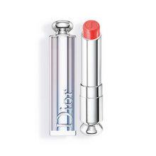 Dior迪奥 魅惑超模唇膏 3.5g 珊瑚珠光色 199元包邮(219-20券)