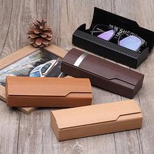 晰雅 创意折叠太阳眼镜盒 6.9元包邮(9.9-3券)