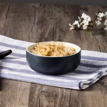 家居必备# 陶典 家用大号沙拉碗 4.5英寸 7.9元包邮(10.9-3券)