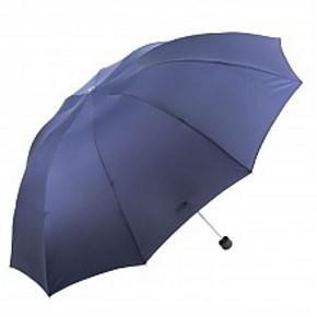 天堂伞 加大加固晴雨伞 折20元(39.9,199-100券)