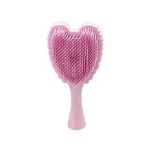 王妃同款# Tangle ANGEL 粉色天使按摩美发梳 2支 153.4元包邮(双重优惠)