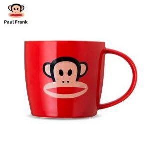 大嘴猴 创意马克杯咖啡杯 券后19元包邮