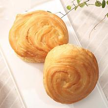 早餐必备# 雅客 手撕面包1200g 29.9元包邮(39.9-10券)