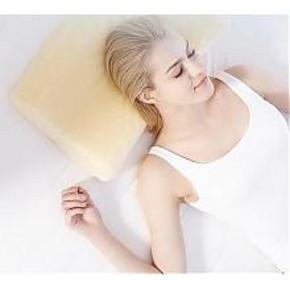 AiSleep 睡眠博士 颈椎保健乳胶枕头*2个 119元(199-80券/买1送1)
