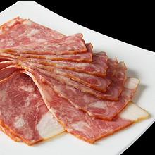 营养美味# 得利斯 培根肉片 200g 11.8元包邮(14.8-3券)
