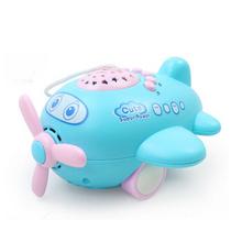 益智玩具# 怀乐 飞机造型早教内容故事机 16元包邮(26-10券)