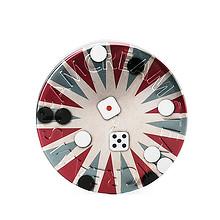 懒人面霜# SteamCream 蒸汽乳霜 75g 61元包邮(59.9+7.1-6券)