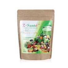 凑单好物# LSiX6 天然植物酵素 300g 29元