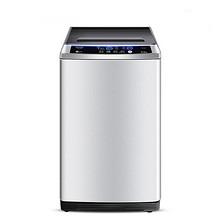 Royalstar 荣事达 家用全自动省水波轮洗衣机 8公斤 898元(998-100券)