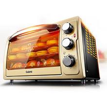 格兰仕 家用多功能电烤箱 30L 219元包邮(269-50券)