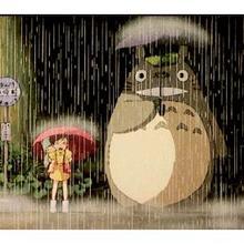 """拯救""""霉""""心情#  最美不是下雨天 衣食住行全攻略 梅雨季节和这些更配哦"""