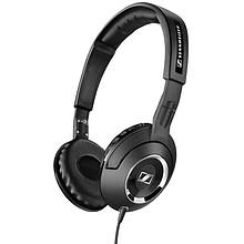 SENNHEISER 森海塞尔 HD219 头戴式便携耳机 145元包邮(195-50券)