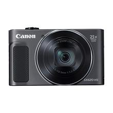 美好瞬间# 佳能  家用便携高清数码相机 黑色 包+卡 1499元(1599-100券)