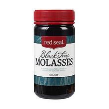 赶走痛经# red seal 红印 优质黑糖 500g  21元