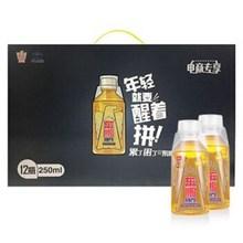 东鹏 维生素功能饮料 250Mml*12瓶 31.9元