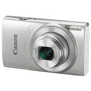 感动常在# Canon 佳能  数码相机 999元包邮