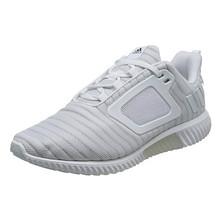 adidas 阿迪达斯 climacool 5 男士跑步鞋 599元包邮