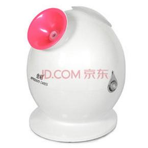 金稻 热喷蒸脸器 喷雾机面部清洁美容仪补水仪  78元