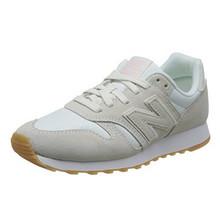 new balance 373系列  女款休闲运动鞋 299元包邮