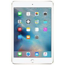 Apple 苹果 iPad mini 4平板电脑 7.9英寸 128GB 2999元包邮
