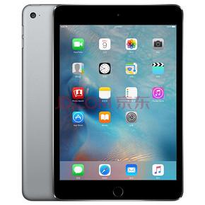 Apple 苹果 iPad mini 4 7.9英寸平板电脑 2998元包邮