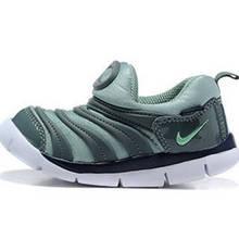 耐克  DYNAMO FREE童款毛毛虫学步鞋 219元(199-50)