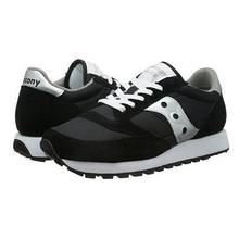 圣康尼  男士复古运动鞋 缓震性能好 283元